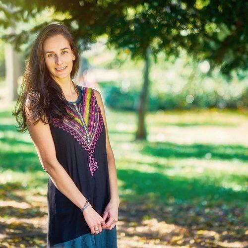 Silvia Semcheva