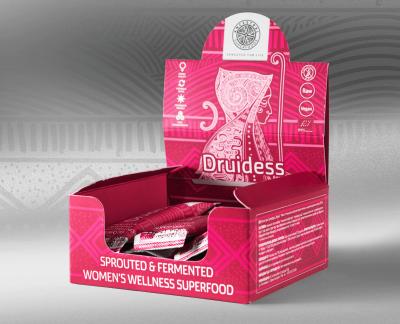 ASF-Druidess-Sachets-Box-1200x974px