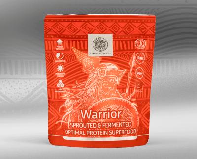 Warrior-70%-пълноценен-протеин