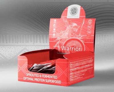 ASF-Warrior-Sachets-Box-1200x974px