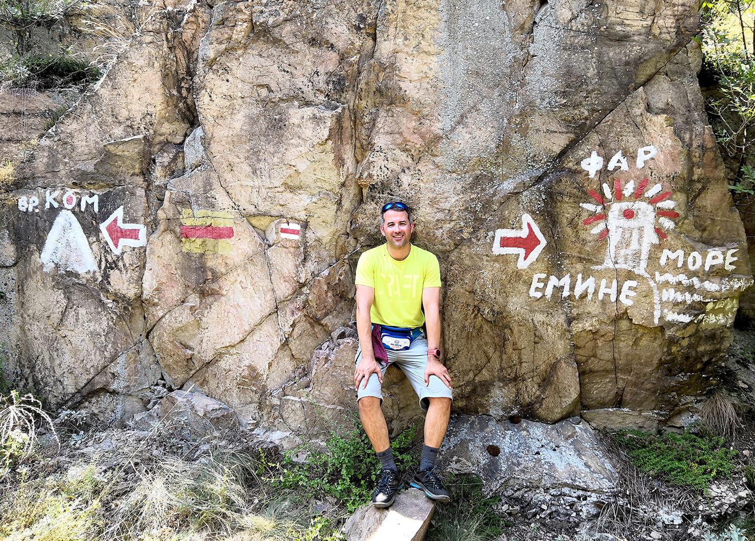 Д-р Антон Даракчиев Качествената храна е базата за здравето и щастието ни