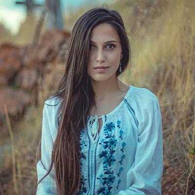 Iliyana-Petrova
