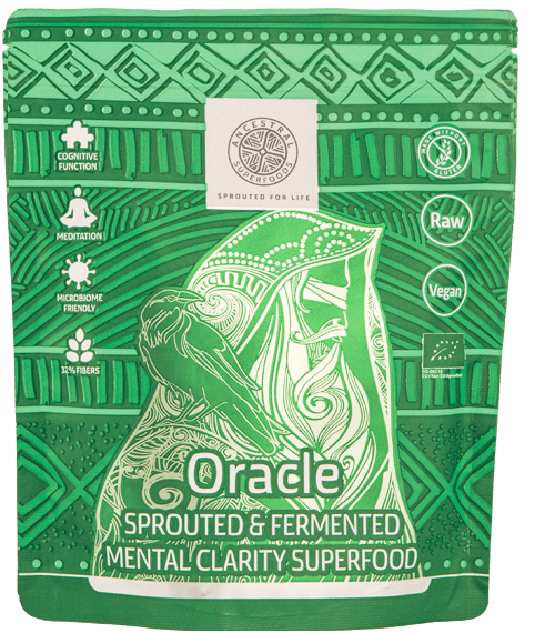 Oracle - Силата на УМА