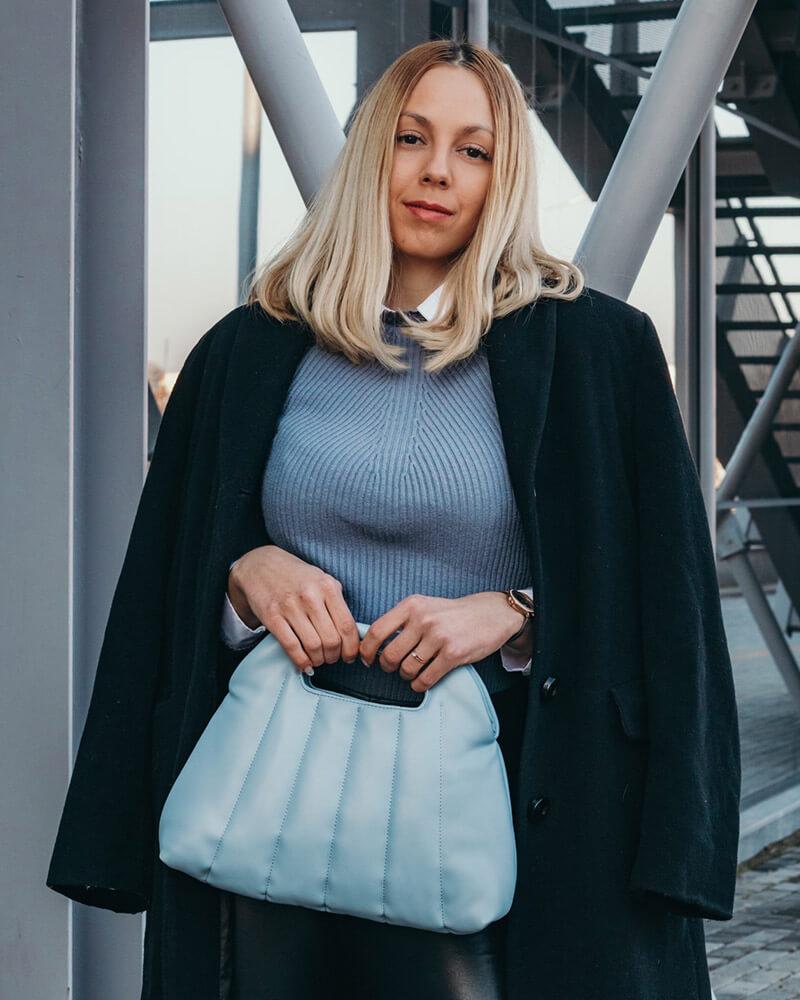 Генадия Момчилова