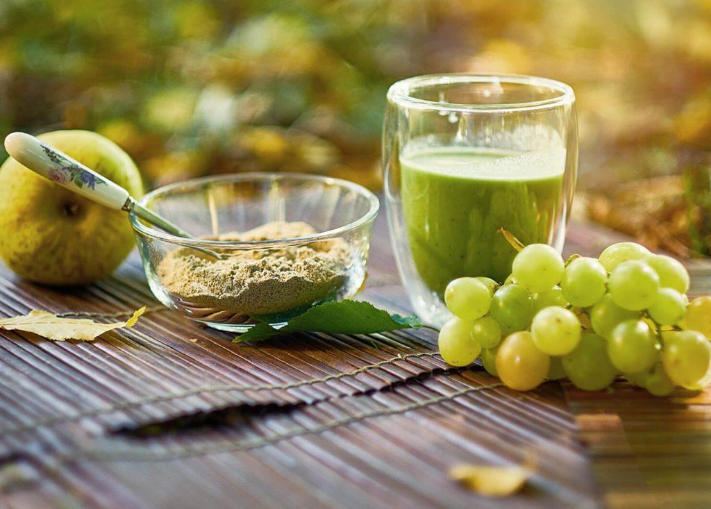Детокс със смути: рецепти, съвети и ползи за здравето