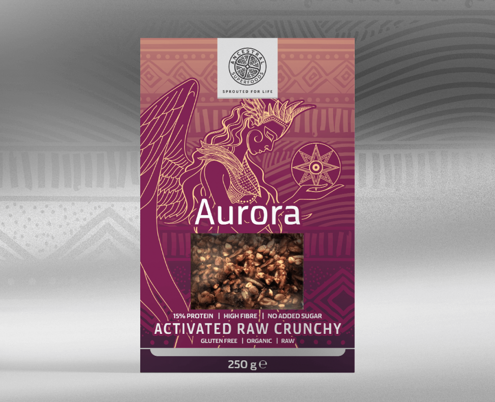 здравословна-закуска-Aurora